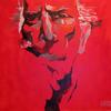 CHE GUEVARA. 2009. Canvas, oil. 100х100 cm